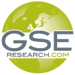 GSE Research